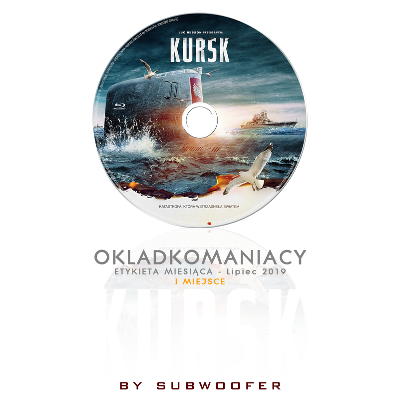 Nazwa:  LOTM_2019_lipiec_Kursk_by_subwoofer.png Wyświetleń: 74 Rozmiar:  621.1 KB