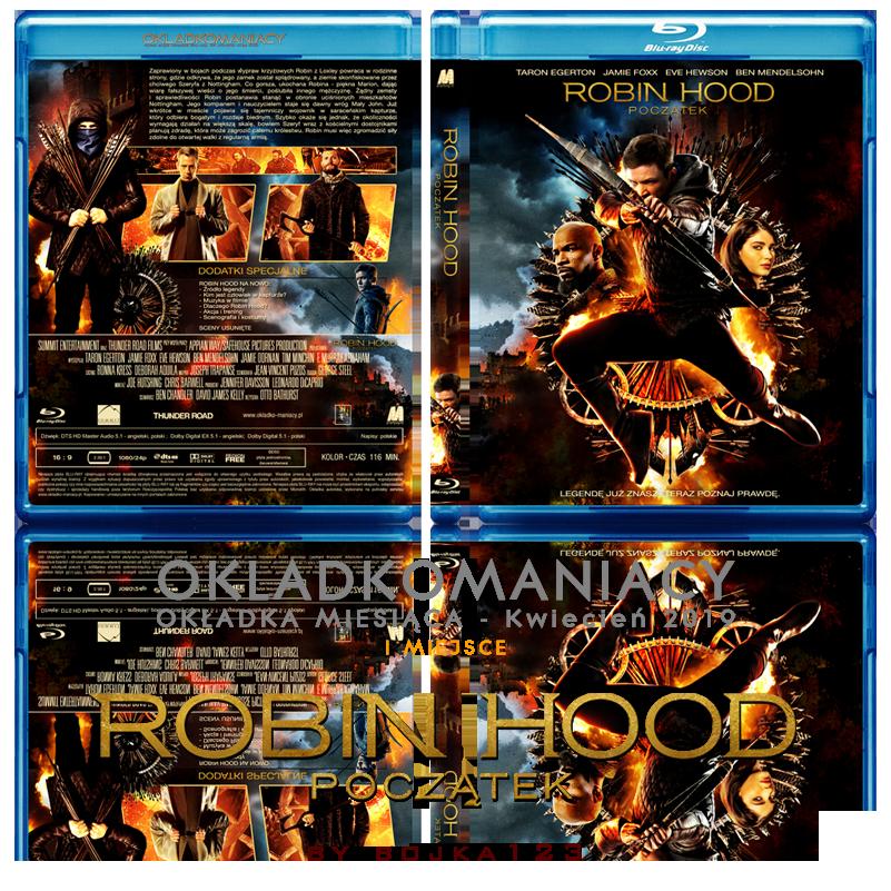 Nazwa:  COTM_2019_kwiecien_Robin_Hood_by_bojka.png Wyświetleń: 703 Rozmiar:  1.27 MB