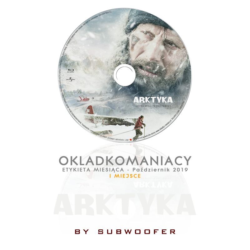 Nazwa:  LOTM_2019_pazdziernik_Arktyka_by_subwoofer.png Wyświetleń: 404 Rozmiar:  656.6 KB