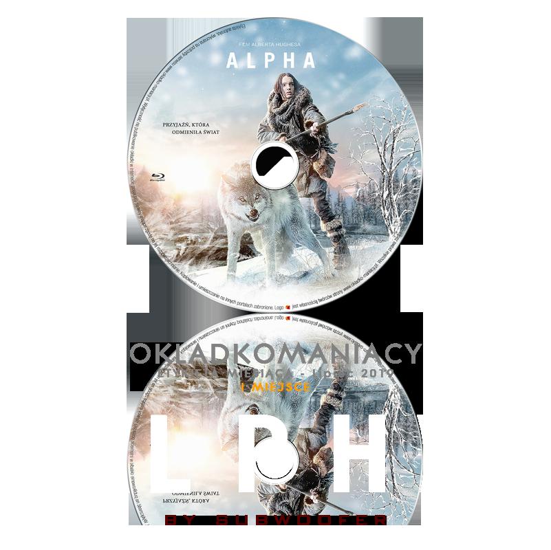 Nazwa:  LOTM_2019_lipiec_Alpha_by_subwoofer.png Wyświetleń: 456 Rozmiar:  676.4 KB