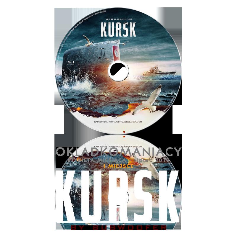 Nazwa:  LOTM_2019_lipiec_Kursk_by_subwoofer.png Wyświetleń: 444 Rozmiar:  621.1 KB