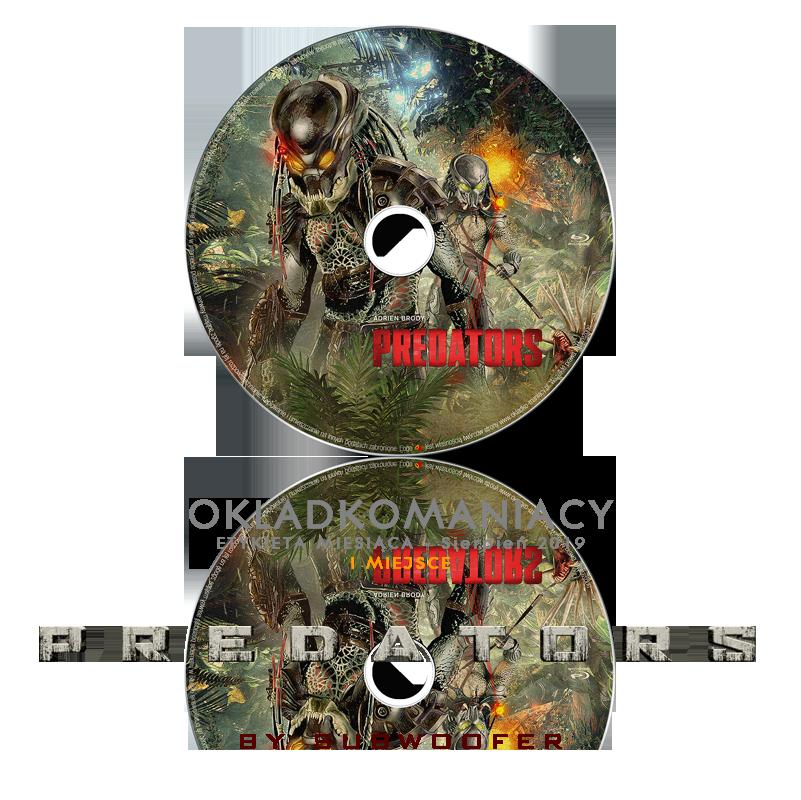 Nazwa:  LOTM_2019_sierpien_Predators_by_subwoofer.png Wyświetleń: 33 Rozmiar:  790.3 KB