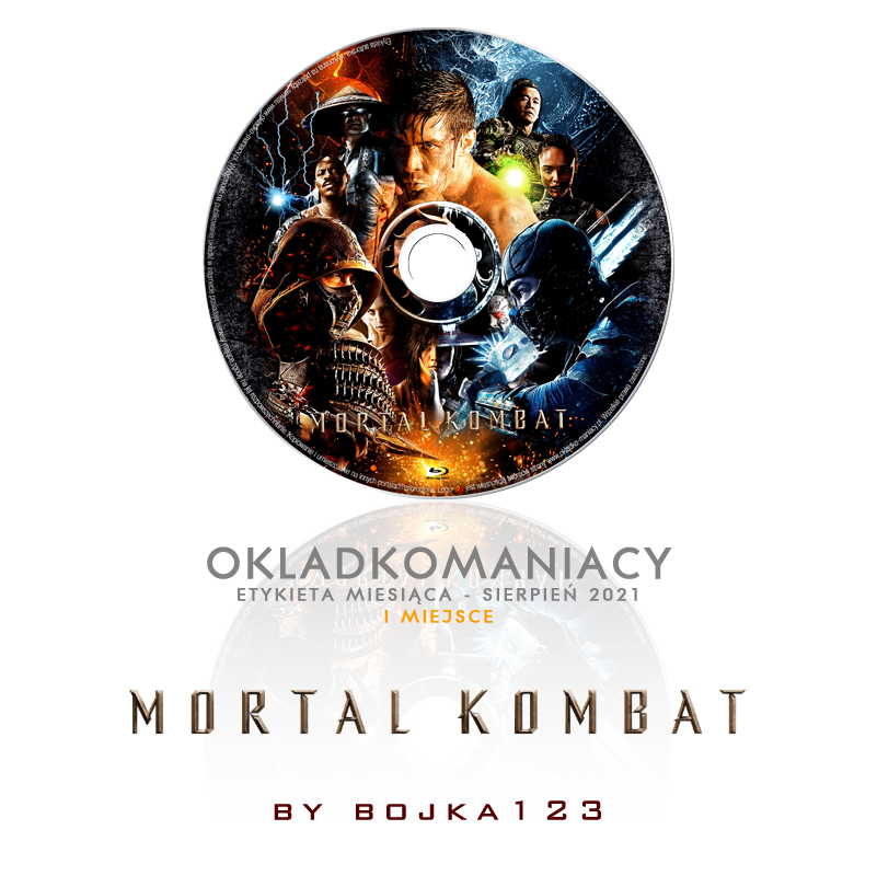 Nazwa:  LOTM_2021_sierpien_Mortal_Kombat_by_bojka123.png Wyświetleń: 83 Rozmiar:  719.8 KB