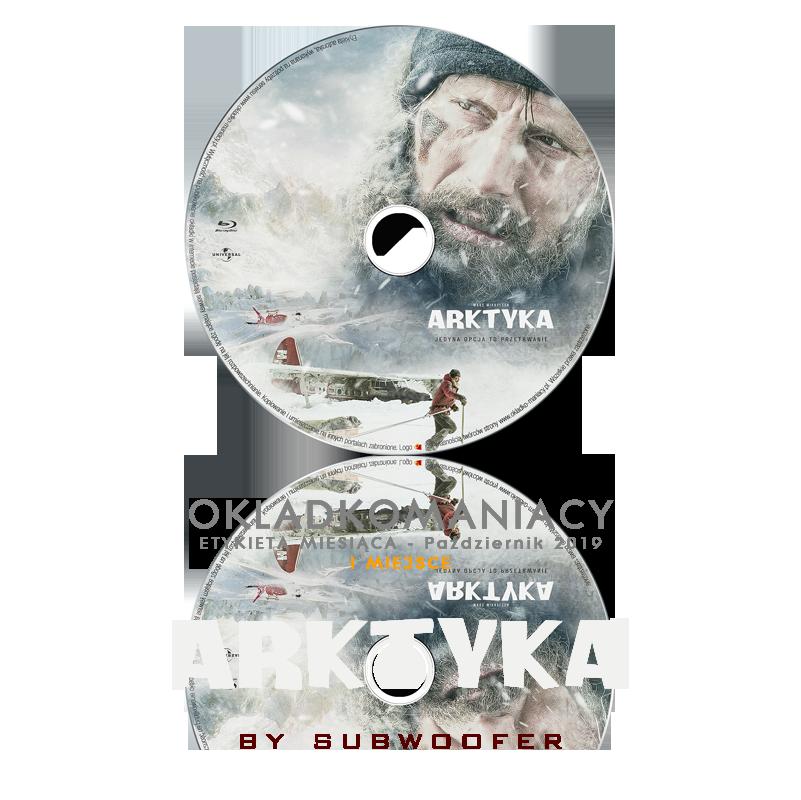 Nazwa:  LOTM_2019_pazdziernik_Arktyka_by_subwoofer.png Wyświetleń: 142 Rozmiar:  656.6 KB