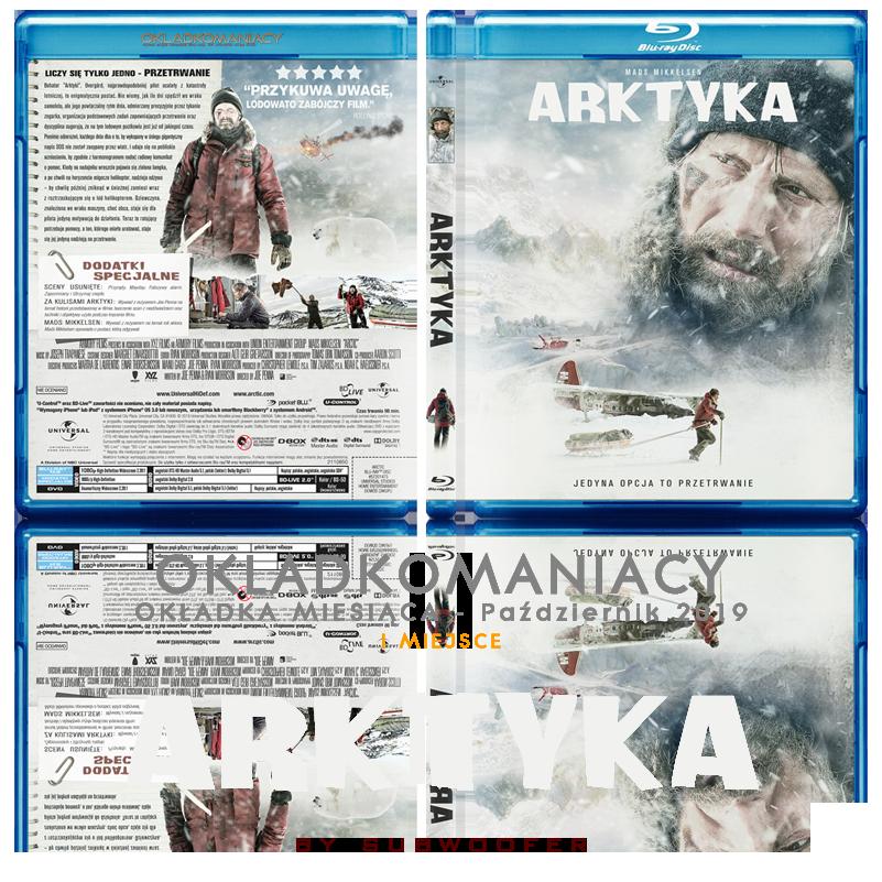 Nazwa:  COTM_2019_pazdziernik_Arktyka_by_subwoofer.png Wyświetleń: 192 Rozmiar:  1.27 MB