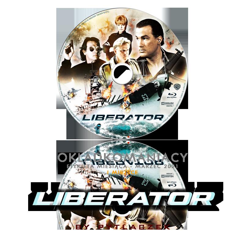 Nazwa:  LOTM_2021_marzec_Liberator_by_pytlaczek.png Wyświetleń: 352 Rozmiar:  684.3 KB
