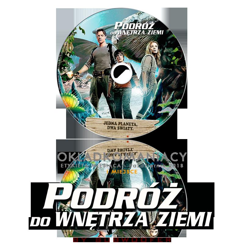 Nazwa:  LOTM_2018_pazdziernik_Podroz_do_wnetrza_ziemi_by_subwoofer.png Wyświetleń: 722 Rozmiar:  760.1 KB