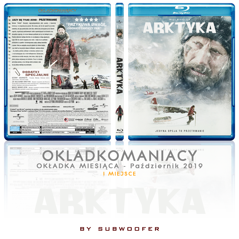 Nazwa:  COTM_2019_pazdziernik_Arktyka_by_subwoofer.png Wyświetleń: 629 Rozmiar:  1.27 MB