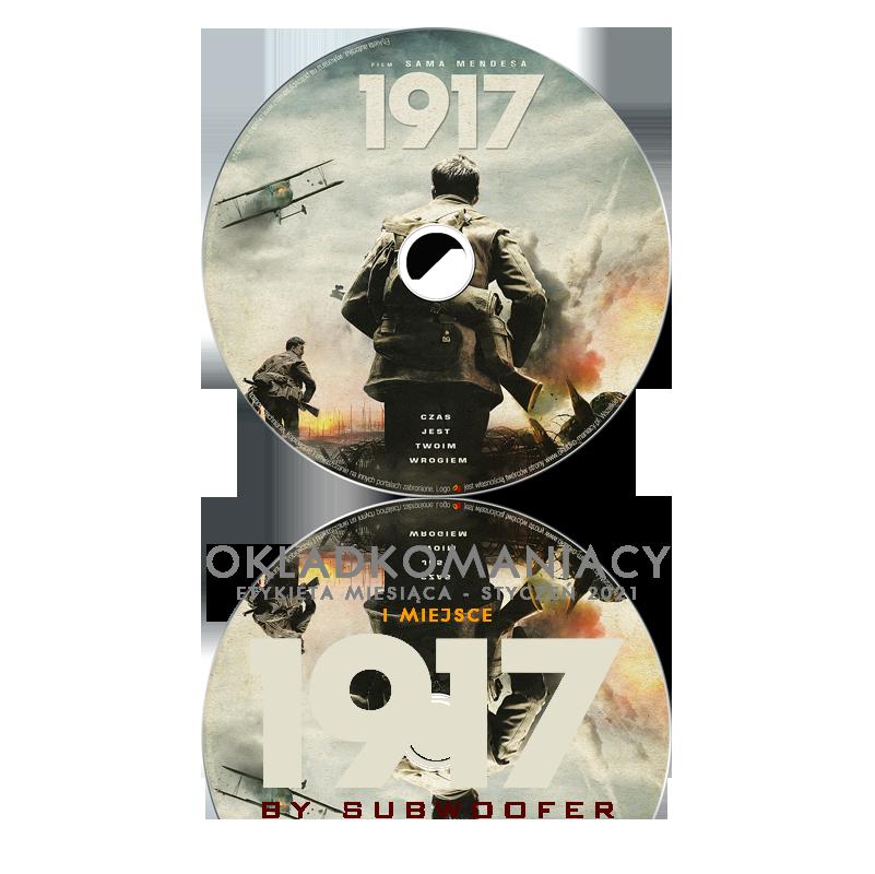 Nazwa:  LOTM_2021_styczen_1917_by_subwoofer.png Wyświetleń: 261 Rozmiar:  612.9 KB
