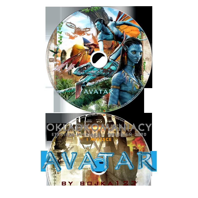 Nazwa:  LOTM_2020_wrzesien_Avatar_by_bojka123.png Wyświetleń: 202 Rozmiar:  728.8 KB