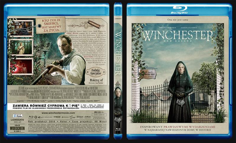 Kliknij obrazek, aby uzyskać większą wersję  Nazwa:winchester.jpg Wyświetleń:31 Rozmiar:438.0 KB ID:24758