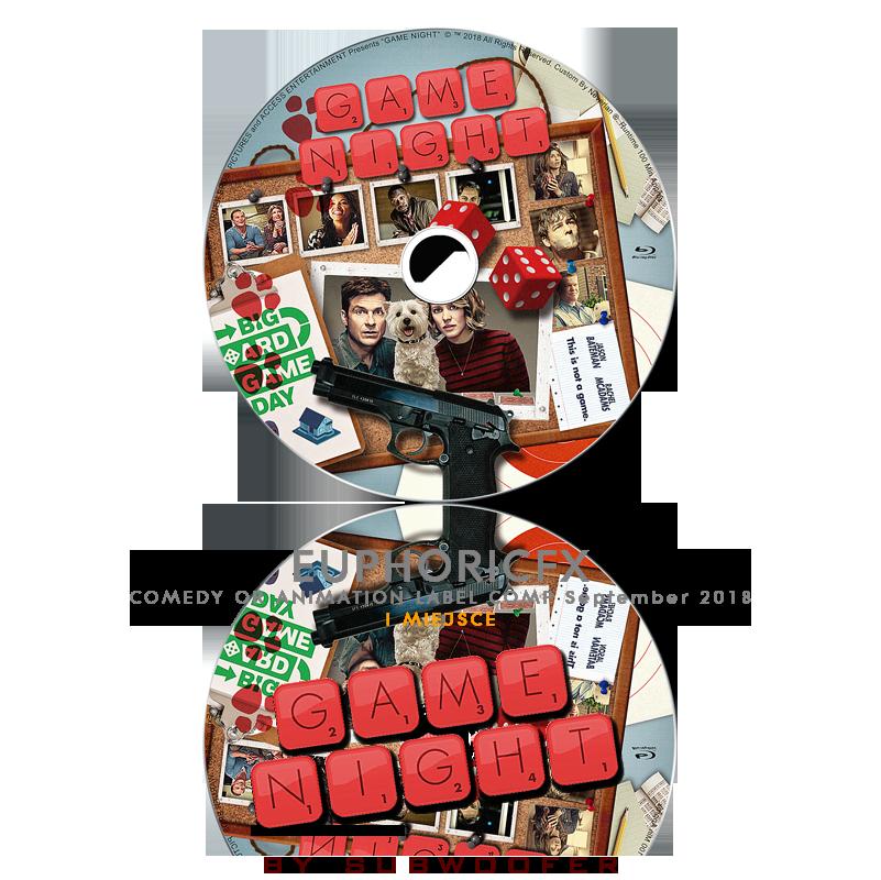 Nazwa:  Comedy_or_Animation_Label_Comp_2018_September_euphoricfx_I_miejsce_Game_Night_by_sub.png Wyświetleń: 687 Rozmiar:  744.0 KB