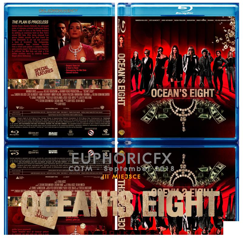 Nazwa:  COTM_2018_September_euphoricfx_Ocean's_Eight_III_miejsce_by_bojka.png Wyświetleń: 710 Rozmiar:  1.11 MB