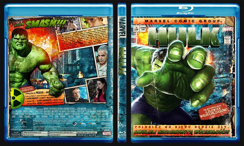 Kliknij obrazek, aby uzyskać większą wersję  Nazwa:hulk_prev_cover.jpg Wyświetleń:108 Rozmiar:94.1 KB ID:17926