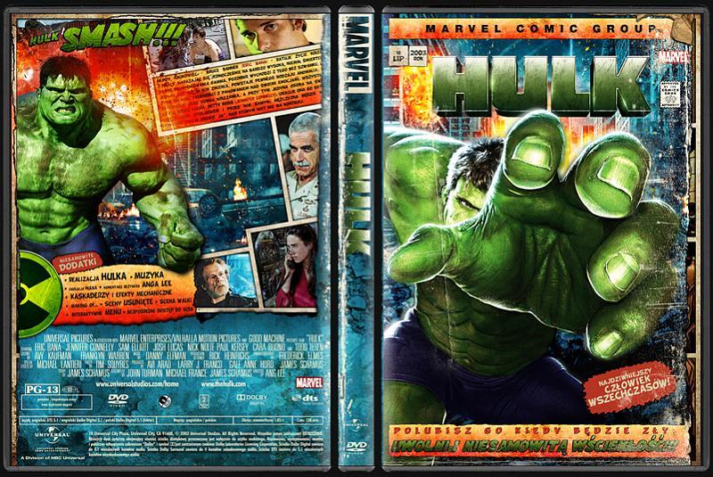Kliknij obrazek, aby uzyskać większą wersję  Nazwa:hulk dvd mini.jpg Wyświetleń:94 Rozmiar:111.7 KB ID:17938