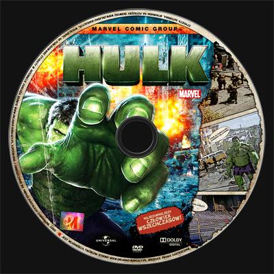 Kliknij obrazek, aby uzyskać większą wersję  Nazwa:hulk dvd label mini.jpg Wyświetleń:1353 Rozmiar:386.4 KB ID:17939