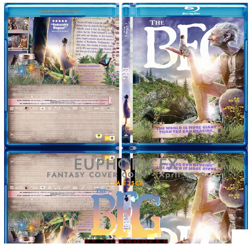 Nazwa:  Fantasy_Cover_Comp_2019_April_euphoricfx_The_BFG_I_miejsce_by_subwoofer.png Wyświetleń: 662 Rozmiar:  1.40 MB