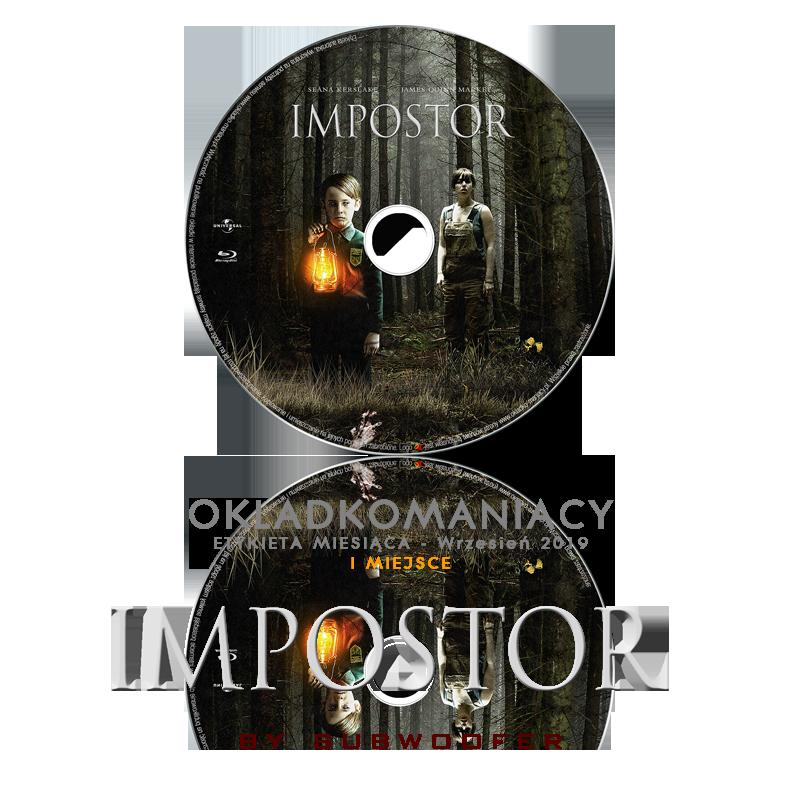 Nazwa:  LOTM_2019_wrzesien_Impostor_by_subwoofer.png Wyświetleń: 618 Rozmiar:  727.7 KB