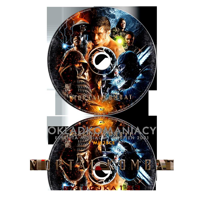 Nazwa:  LOTM_2021_sierpien_Mortal_Kombat_by_bojka123.png Wyświetleń: 310 Rozmiar:  719.8 KB
