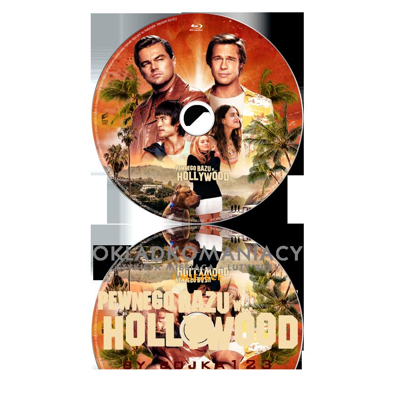 Nazwa:  LOTM_2021_luty_Pewnego_razu_w_Hollywood_by_bojka123.png Wyświetleń: 478 Rozmiar:  670.7 KB
