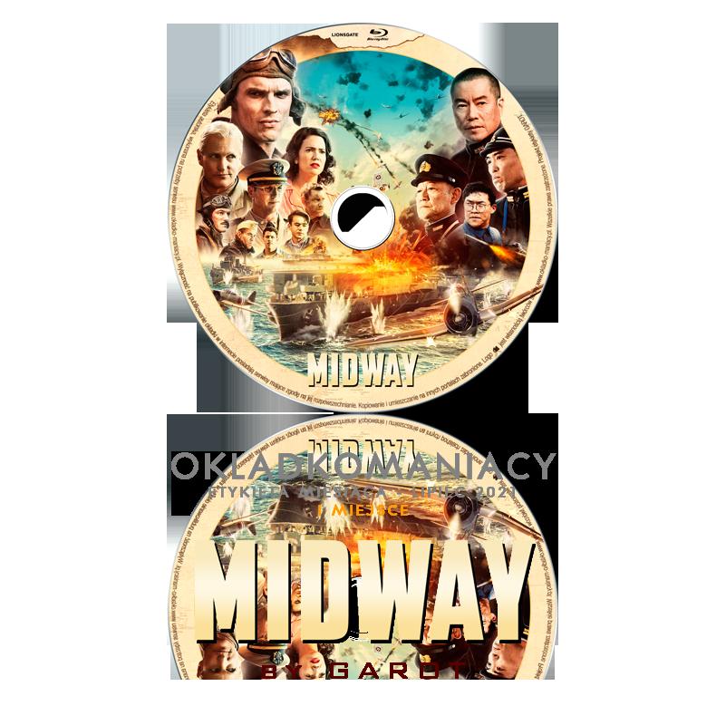 Nazwa:  LOTM_2021_lipiec_Midway_by_GAROT.png Wyświetleń: 330 Rozmiar:  641.5 KB