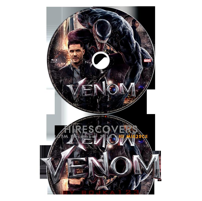 Nazwa:  LOTM_2018_December_hirescovers_Venom_by_bojka.png Wyświetleń: 129 Rozmiar:  743.5 KB