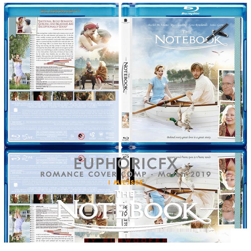 Nazwa:  Romance_Cover_Comp_2019_March_euphoricfx_The_Notebook_I_miejsce_by_subwoofer.png Wyświetleń: 871 Rozmiar:  1.27 MB