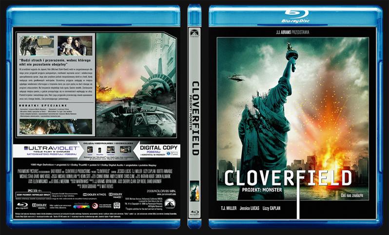Kliknij obrazek, aby uzyskać większą wersję  Nazwa:cloverfield monster.jpg Wyświetleń:53 Rozmiar:5.26 MB ID:25011