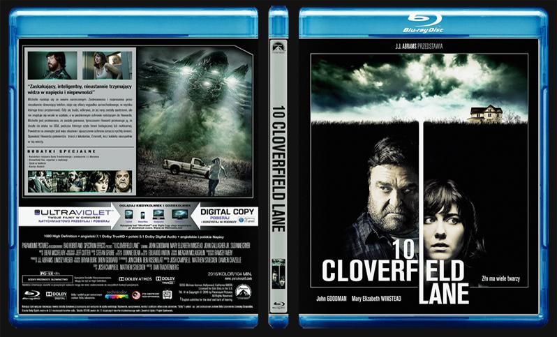 Kliknij obrazek, aby uzyskać większą wersję  Nazwa:cloverfield lane.jpg Wyświetleń:54 Rozmiar:5.21 MB ID:25012