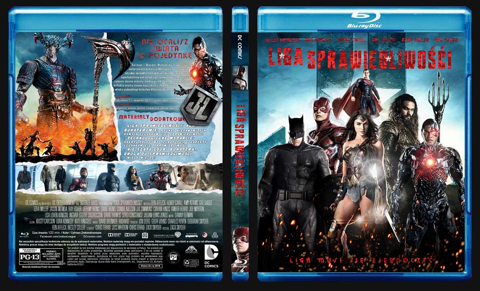 Kliknij obrazek, aby uzyskać większą wersję  Nazwa:Justice_League_BD_meaner.jpg Wyświetleń:27 Rozmiar:351.5 KB ID:24873