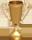 Puchar OM