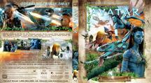 Avatar - Wersja Kinowa