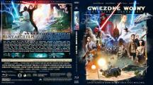Gwiezdne Wojny Ep IX: Skywalker. Odrodzenie v2