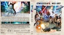 Gwiezdne Wojny Ep IX: Skywalker. Odrodzenie