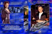 Andromeda sezon 3