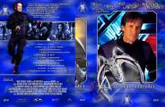 Andromeda sezon 5
