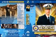 JAG - Wojskowe Biuro Śledcze s7