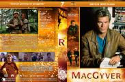 MacGyver s7