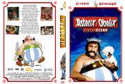 Asterix i Obelix kontra Cezar