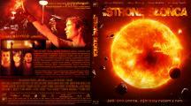 W Stronę Słońca