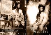 Anna Karenina (slim)