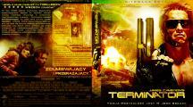 Terminator (WG)