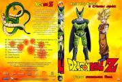 Dragonball Z XI