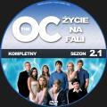 Życie na fali - sezon2 CD1