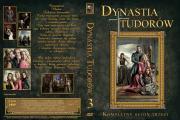 Dynastia Tudorów - sezon 3