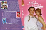 Kasia i Tomek - sezon 3