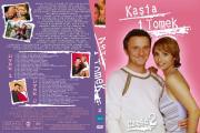 Kasia i Tomek - sezon 2