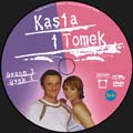 Kasia i Tomek -  sezon 1  CD1