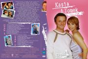 Kasia i Tomek - sezon 1