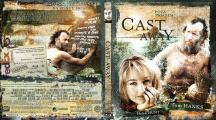 Cast Away Poza światem